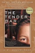 Tenderbar_pb